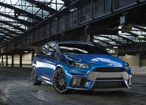 ford-focus-rs-2016-002