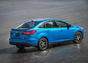 ford-focus-sedan-facelift-2014