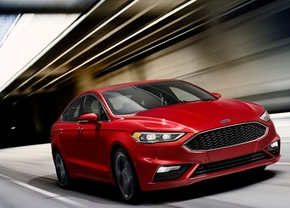 ford-fusion-facelift-2016_1