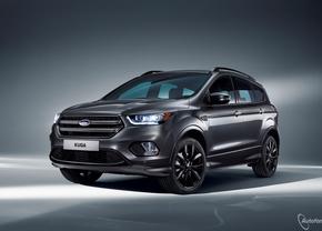 ford-kuga-facelift-2016-06