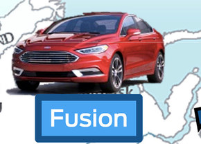 ford-mondeo-2016-facelift-lek
