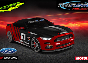 ford-mustang-cup