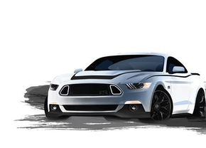 ford-mustang-rtr-2014_02