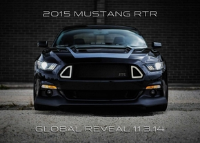 ford-mustang-rtr_teaser