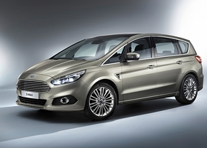 ford-s-max_1