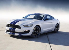 ford-shelby-gt350-mustang-2014_01