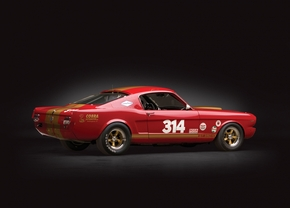 shelby-mustang-gt350-h-1