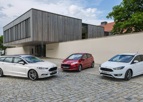 st-line_ford_gw2016-st-linegroup_1