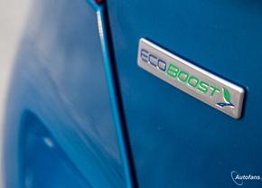 ford-fiesta-ecoboost-6
