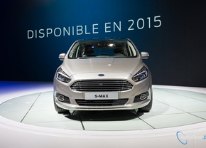 ford-s-max-104