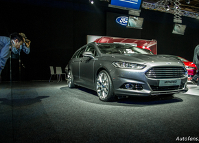 ford_new_mondeo-2