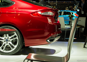 ford_new_mondeo-8