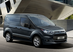 ford-transit-connect-international-van-of-the-year