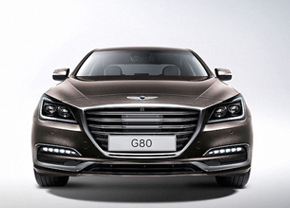 genesis-g80_intro