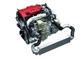 Honda-VTEC-Turbo-2014