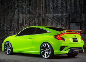 honda-civic-concept-2015_04