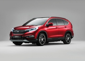 honda-cr-v-prototype-paris-2014_6