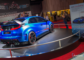 honda_civic_type_r_concept-100