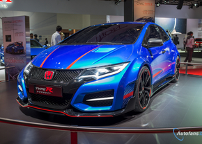 honda_civic_type_r_concept-101