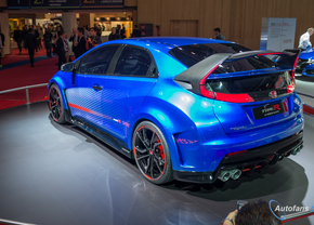 honda_civic_type_r_concept-107