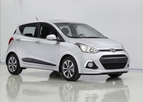 2013-Hyundai-i10-New-generation
