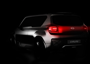 hyundai-carlino-concept-india-2016