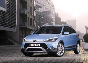 hyundai-i20-active-2015-autosalon-brussel
