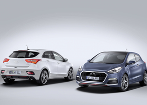 hyundai-i30-turbo-2014_03