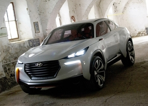 Hyundai-Intrado-leaked