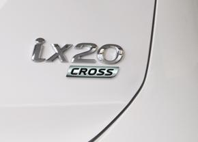 hyundai-ix20-cross