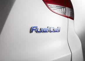 Hyundai iX35 wint FuturAuto 2013 Innovatieprijs