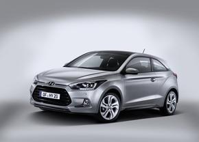 new-generation-i20-coupe-_1_