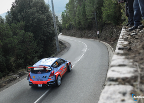 rally-corsica-2015_08