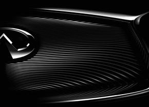 infiniti-concept-paris_motorshow-teaser_01