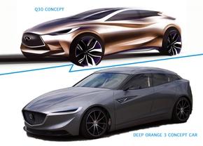 Infinit-Q30-Mazda-Deep-Orange-3