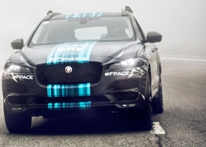 jag_f-pace_tourdefrance_team_sky_1