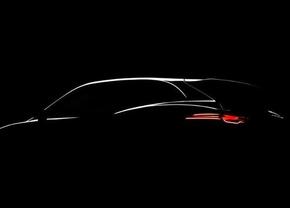Jaguar's-SUV-wordt-in-Frankfurt-voorgesteld