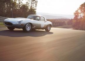 jaguar-e-type-heritage-12