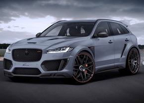 jaguar-f-pace-lumma-design-tuning_1