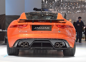 jaguar-f-svr-_-_10
