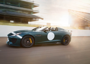 jaguar-f-type-project7-official-2014_2
