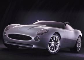 jaguar-f-type_concept_2000-04