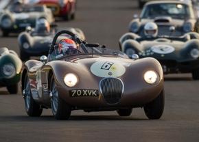 jaguar-heritage-racing-at-the-avd-oldtimer-grand-prix
