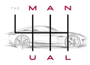 jaguar-manual-manual_02