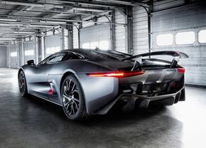 jaguar-svo