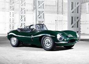 jaguar-xk-ss-1957-01
