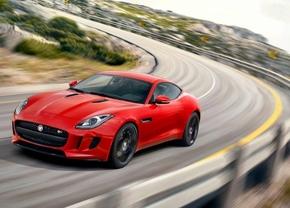 Jaguar-Ft-ypte-Coupe-Leak