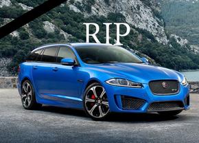 rip-station-jaguar