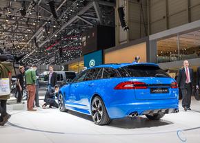 Jaguar-XFR-S-2014-Geneve