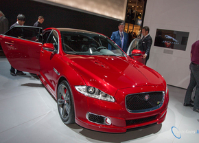 jaguar-xj-facelift-iaa-2013